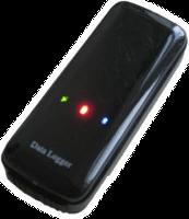 Skytraq GPS Datalogger